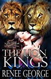 Bargain eBook - The Lion Kings