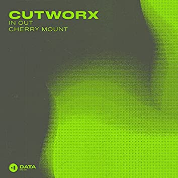 In Out / Cherry Mount