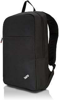 """ThinkPad 15.6-inch Basic Backpack, 4X40K09936 (15.6"""", BLACK)"""