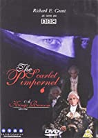 The Scarlet Pimpernel - A King's Ransom *** Europe Zone ***