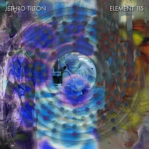 Jethro Tilton