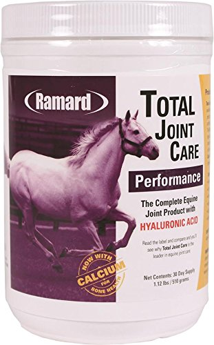 Horse Hip & Joint Care
