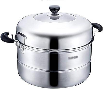 Cookware Ollas de Espesor, la Cocina casera Restaurante Chino ...