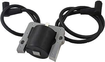 Autoparts Ignition Coil...