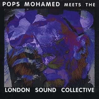Best pops mohamed songs Reviews
