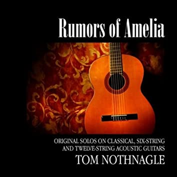 Rumors of Amelia