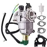 Autoparts 16100-Z5L-F11 Generator Carburetor for Centurion GP5000 5944 0055770 005577-1 005578-0
