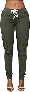 Best khaki crop pants for juniors Reviews