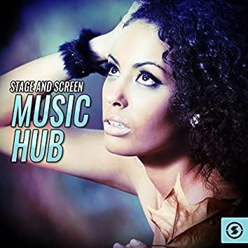 Stage And Screen Music Hub