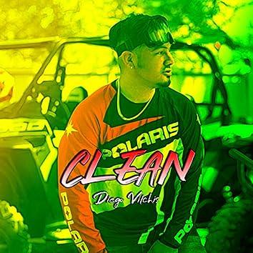 Clean (Original)