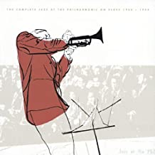 Best jazz at the philharmonic Reviews