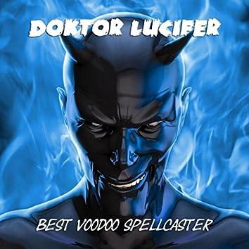 Best Voodoo Spell Caster