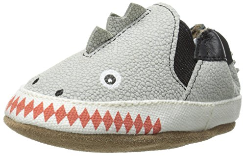 Infant Robeez Shoes
