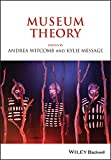Museum Theory (English Edition)