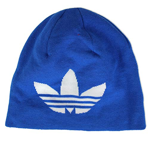 Adidas Reversible Trefoil bonnet