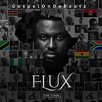 Flux (The Album)