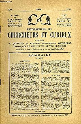 Amazon Fr Guy De Maupassant Broché Droit Livres