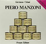 Piero Manzoni. Catalogo generale