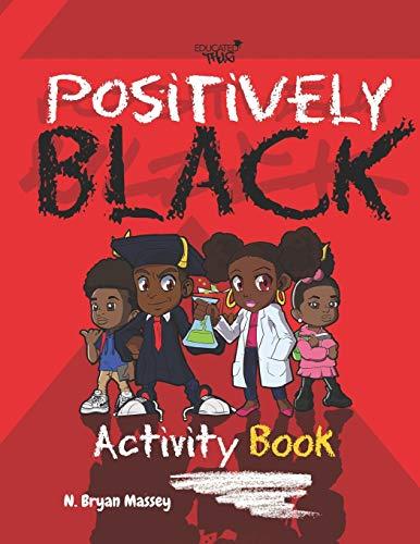 positively black - 1