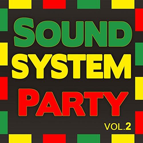 Soundsystem Party, Vol. 2