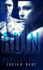 Ruin :  Book 2 of 5