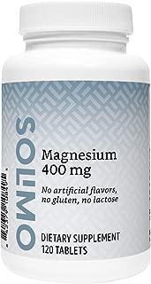 Best is chewable vitamin d effective Reviews