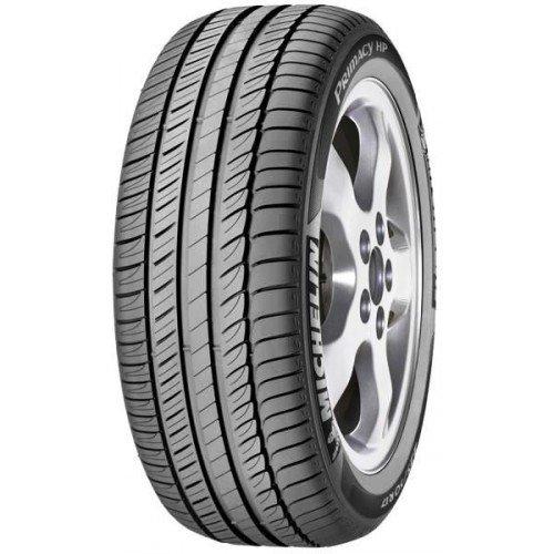 Michelin Primacy HP FSL - 215/55R16 - Sommerreifen