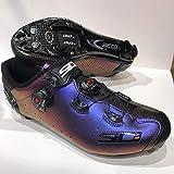 Zoom IMG-2 sidi 000mcjarin scarpe da ginnastica