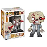 Funko 2948 Pop Television: The Walking Dead - RV Walker #15...