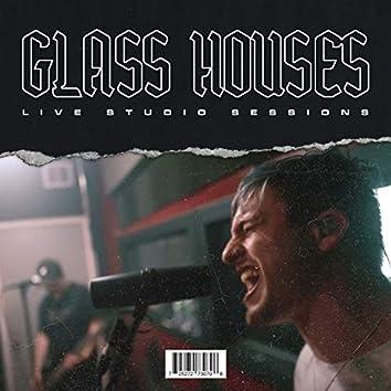 Studio Sessions (Live)