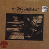 Wildflowers by TOM & THE HEARTBREAKERS PETTY (1994-11-01)