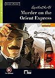 MURDER ON THE ORIENT EXPRESS: Murder on the Orient Express + Audio + App