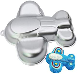Best plane cake tin Reviews