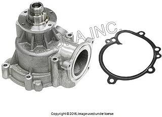 Best e46 m3 saleri water pump Reviews
