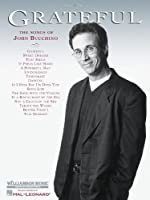Oliver (Choral Selections)