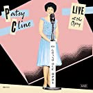 Live At The Opry (Live, Vol. 1)