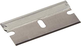 Titan Tools 11038#12 Single Edge Razor Blade - 100 Piece