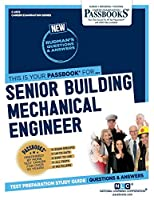 Senior Building Mechanical Engineer (Career Examination)