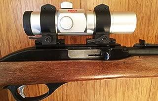 glenfield model 60 scope