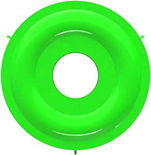 Premium Nylon CO2 Regulator Washers, Self Centering, Fits All CGA-320 Fittings (1)