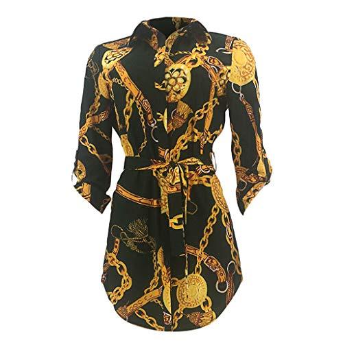 50er rückenfrei Hwan BH tüll weinrot Abendkleid 3D sexy Abendkleider Kurze schwarz tütü weinrotes 56 top Abendkleider Abendkleid meerjungDamen Grosse