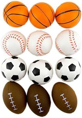ChaseAir Bike PumpFloor Foot PumpBall Air Pump Soccer Balls Basketball...