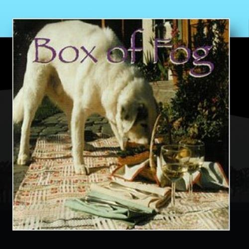 Box of Fog by Box of Fog (2010-12-17)