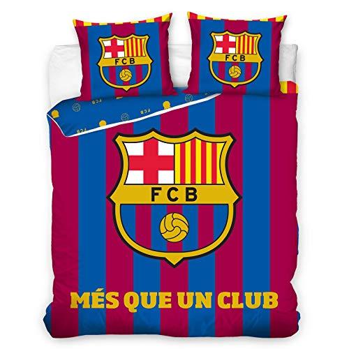 FC Barcelona Fútbol cama FCB fcbarcelona Barca fcb161029Bed