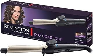 Remington Ci5319 Ferro Arricciacapelli Pro Spiral Curl, Rive