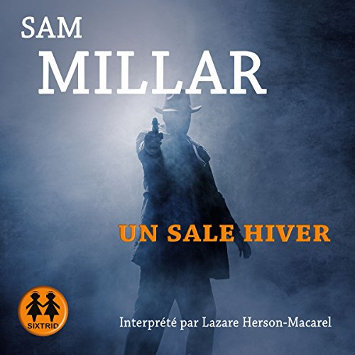 Un sale hiver  By  cover art