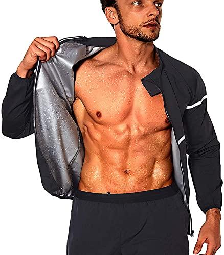 Catálogo para Comprar On-line Ropa de Ejercicio y fitness para Hombre los 10 mejores. 5