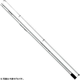 ダイワ(DAIWA) スピニング ロッド プライムサーフ T27-405?W 釣り竿