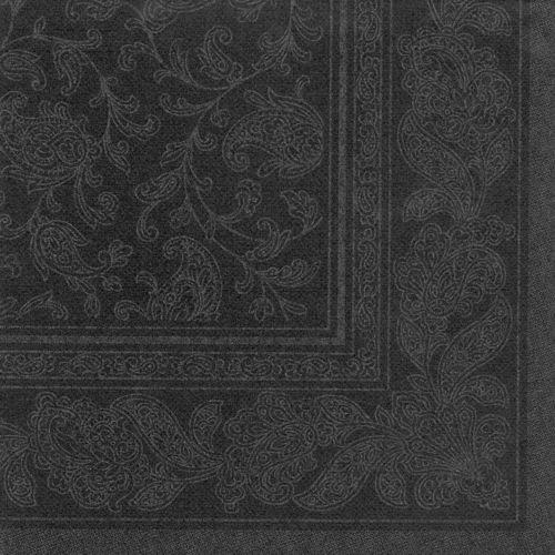 25 m x 30 cm sizo Flower® Felt Original Tafellint Tafelloper Zilver Voor bruiloften, Kerstmis.