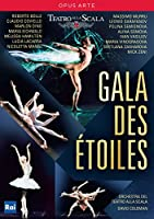 Gala Des Etoiles [DVD]